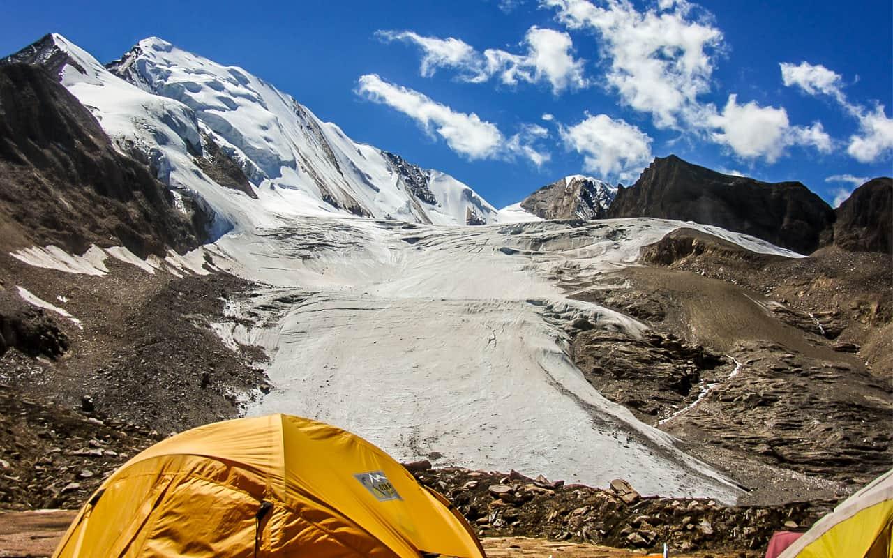 Kagmara La Dolpa